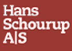 Hans Schourup - Stort udvalg af lagerinventar