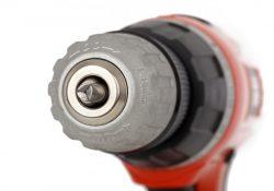 Køb dit værktøj hos Dorch & Danola