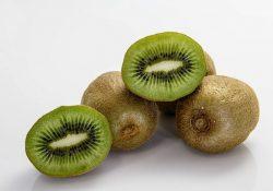 Bestil frugtordning i København til din virksomhed hos Frugtkurven