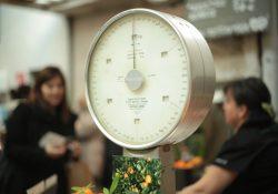 Vægteeksperten – kæmpestort udvalg af flotte og funktionelle vægte til alle slags formål